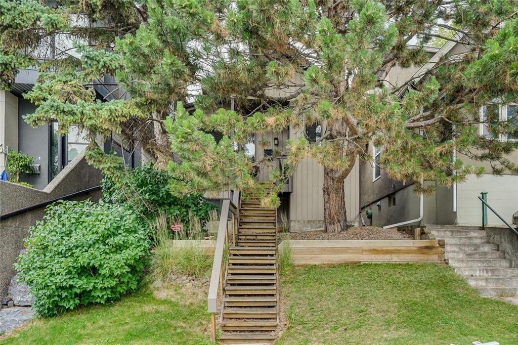 Picture of 3821 PARKHILL ST SW