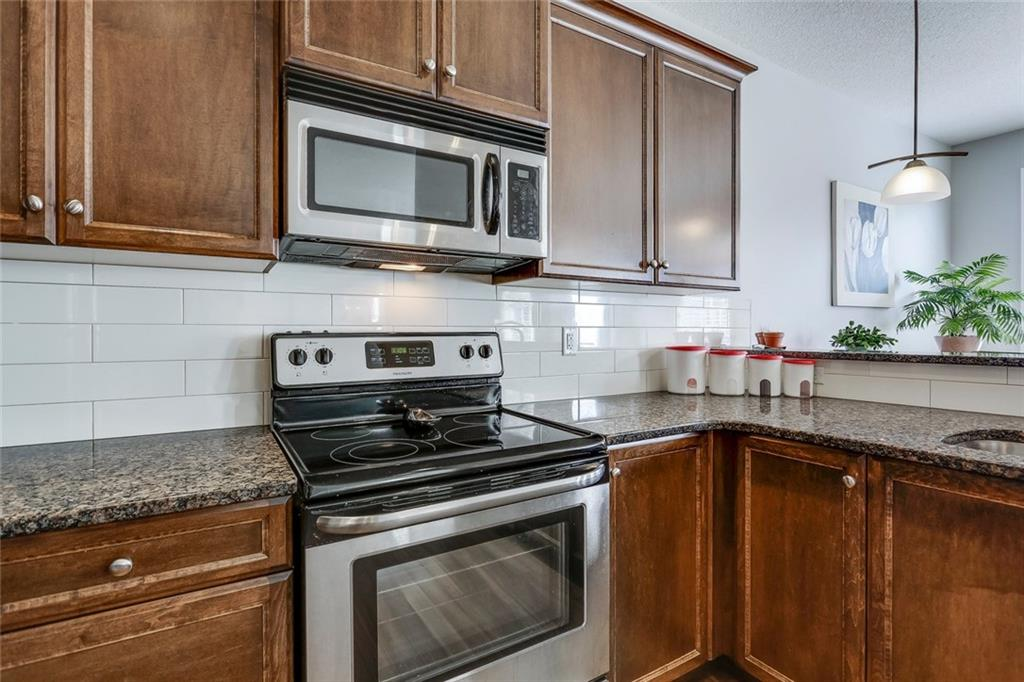 Picture of #2204 1001 8 ST NW