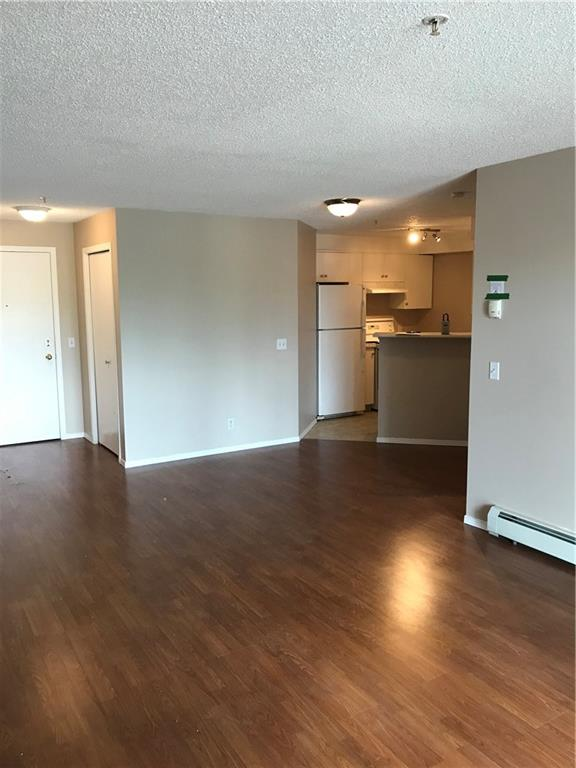 Picture of #3213 1620 70 ST SE