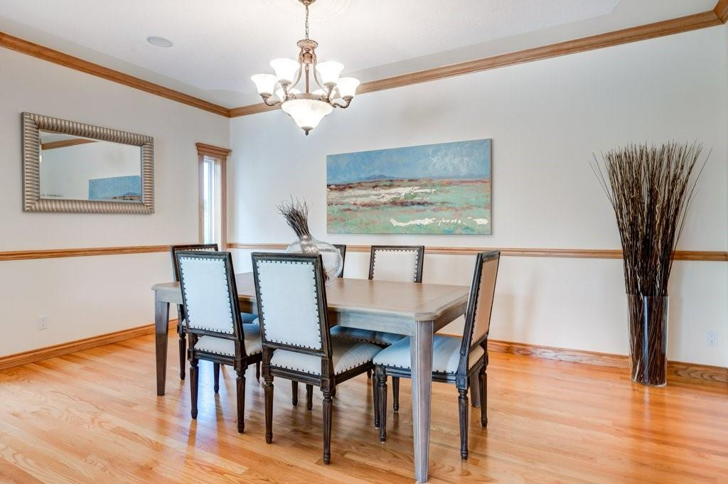Picture of 75 DISCOVERY RIDGE CR SW