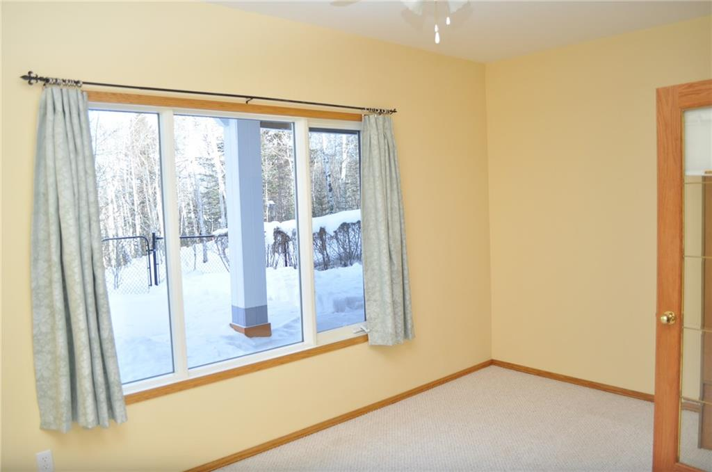 Picture of 110 Bailey Ridge CL