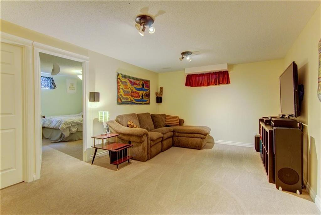 Picture of 39 BOW RIDGE CR