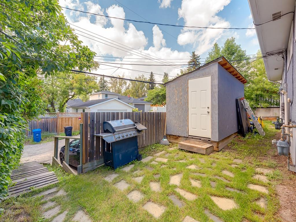 Picture of 3619 14 ST NW