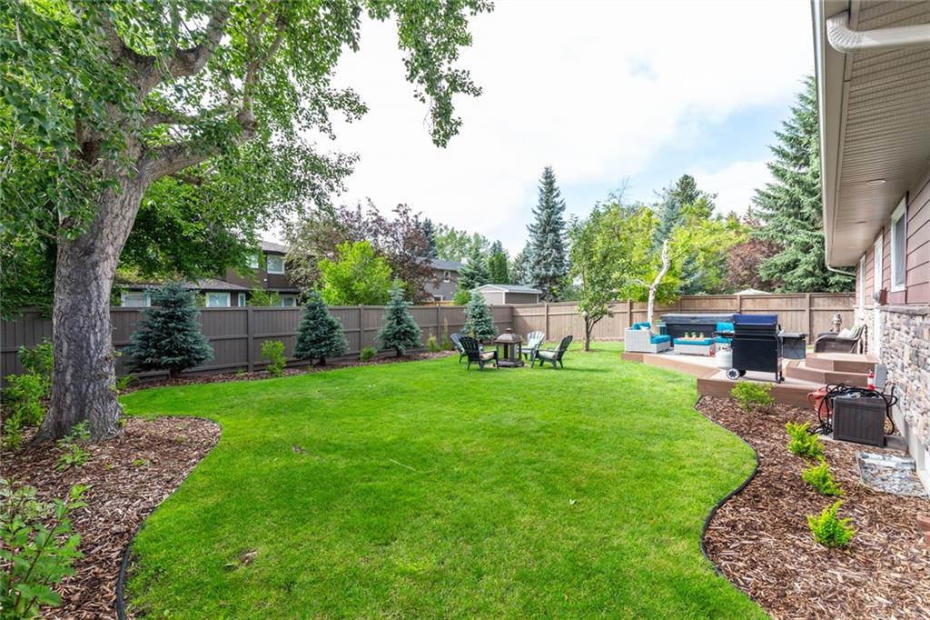 Picture of 10708 WILLOWFERN DR SE
