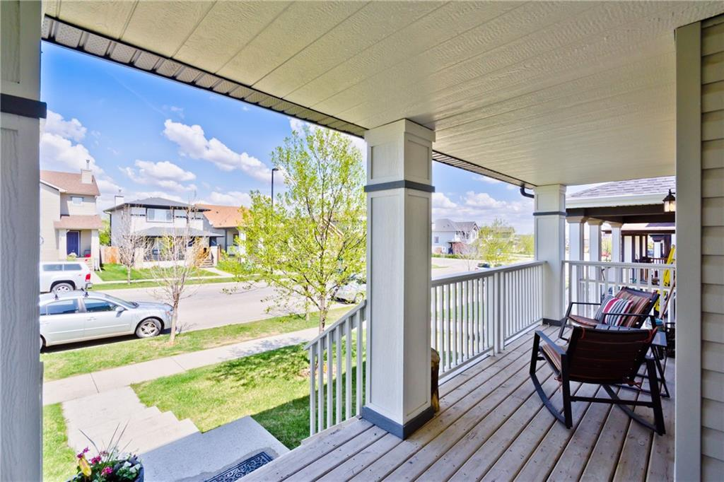 Picture of 405 SAGEWOOD DR SW