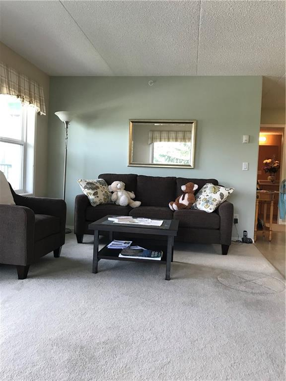 Picture of #204  Foothills Terrace