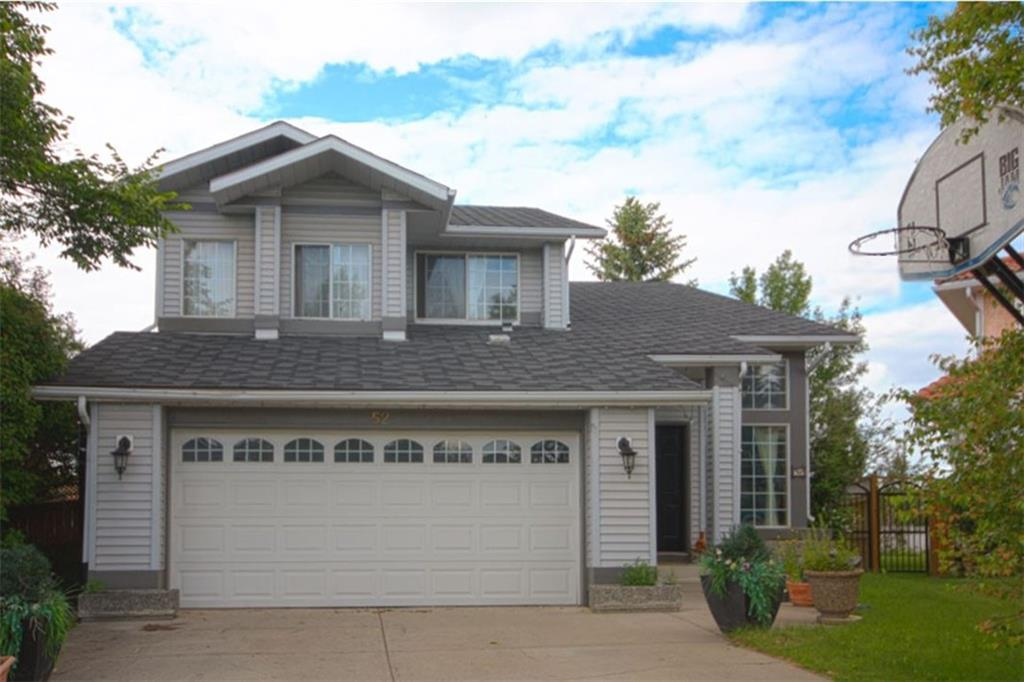 Picture of 52 SANDRINGHAM CL NW