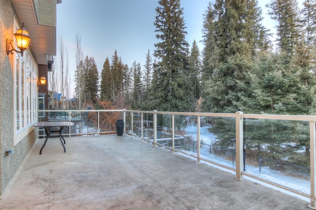 Picture of 42 DISCOVERY RIDGE MR SW