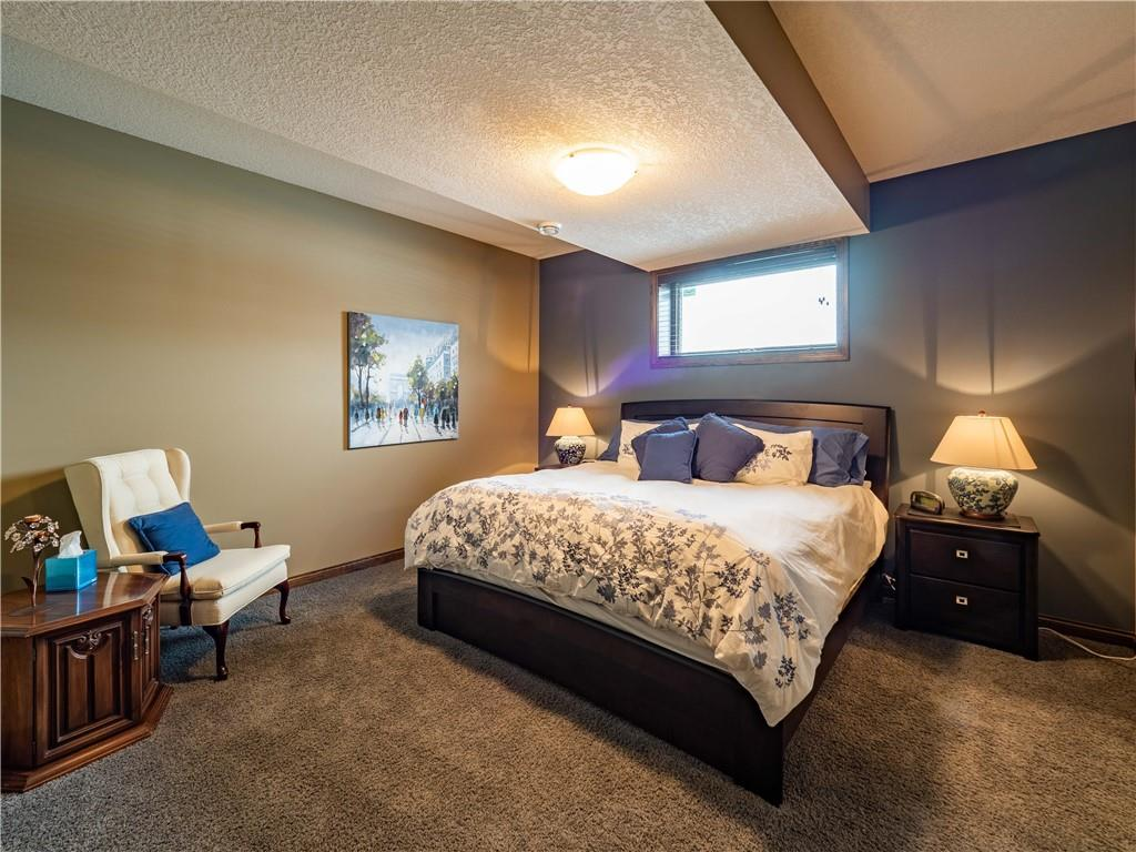 121 CROXFORD ES NE , Airdrie, ALBERTA,T4A 2V9 ;  Listing Number: MLS C4242852