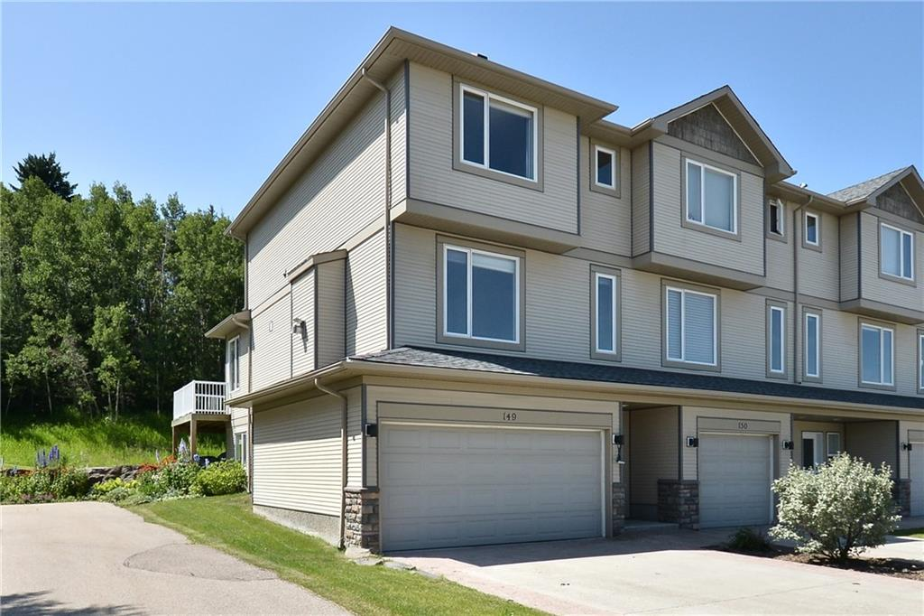 Picture of 149 Crawford DR