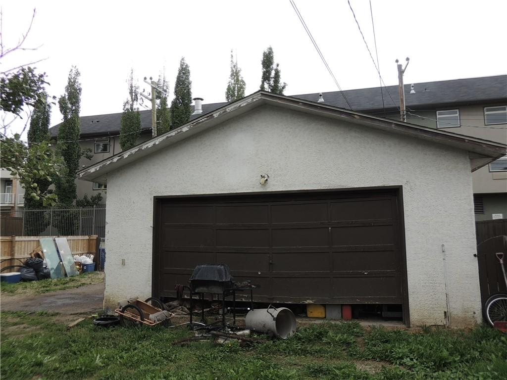 Picture of 1709 42 ST SE