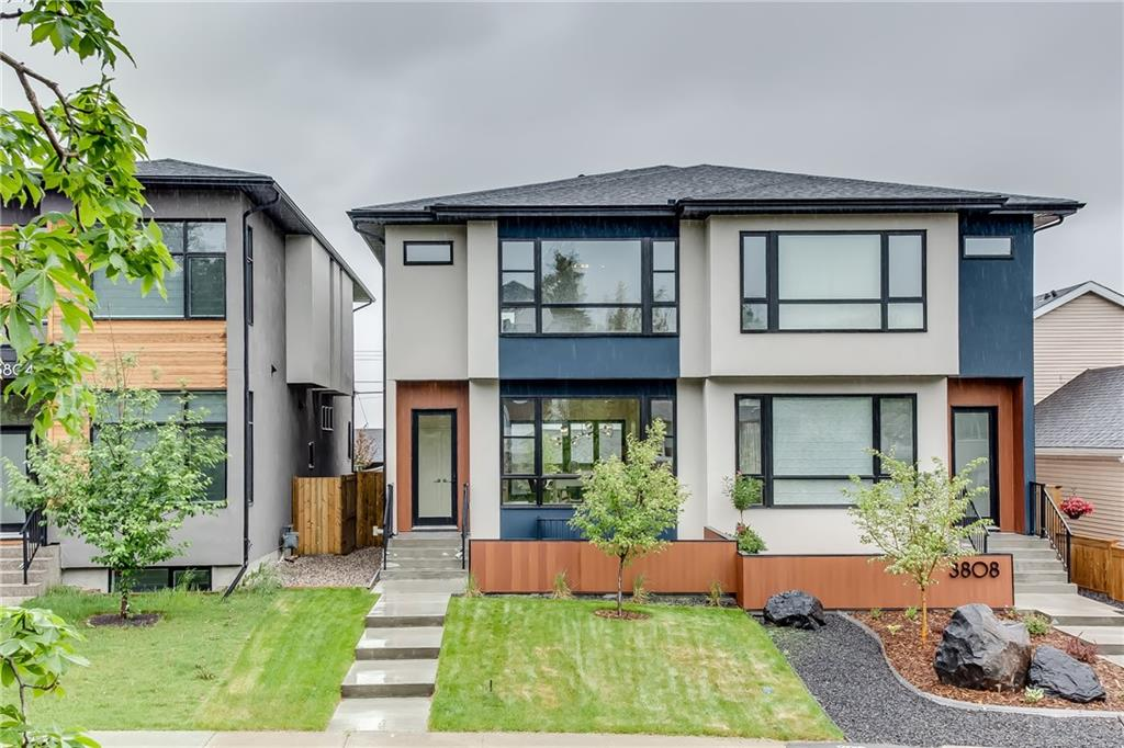 Picture of 3806 Parkhill ST SW
