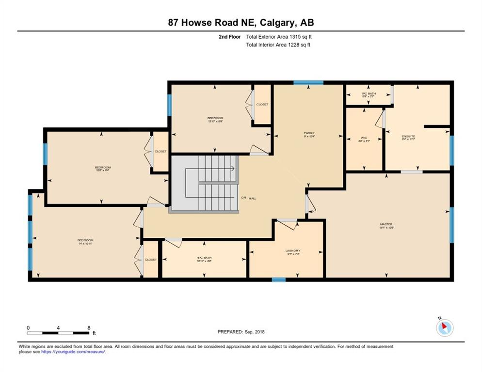 Picture of 87 HOWSE RD NE