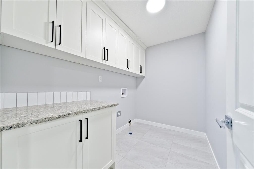 Picture of 205 BAYSPRINGS GD SW
