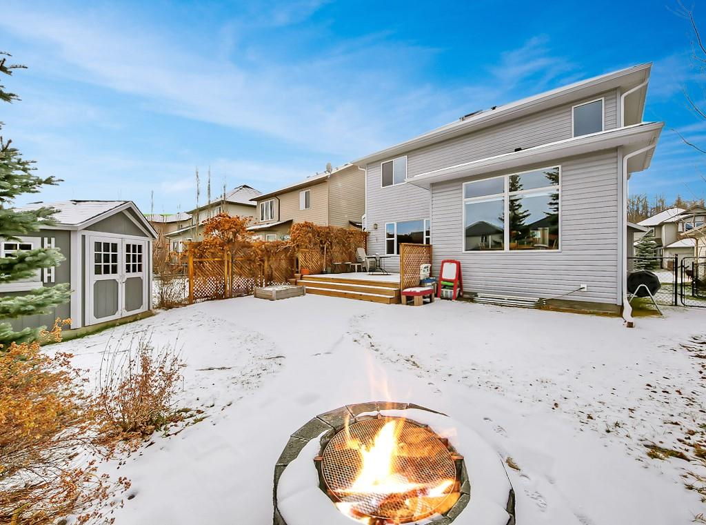 Picture of 177 SHEEP RIVER CV