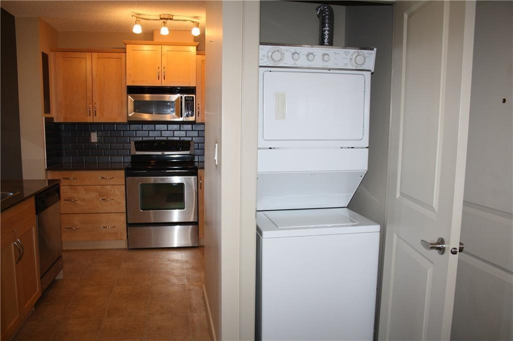 Picture of #3106 5605 HENWOOD ST SW