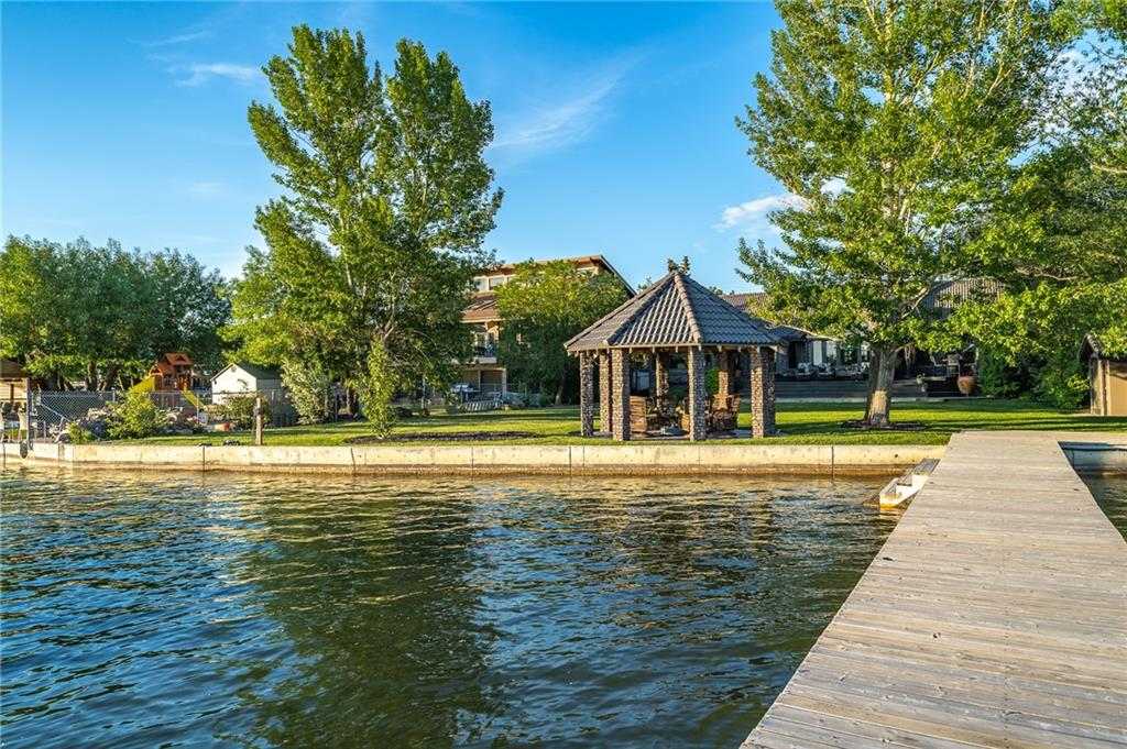 251 EAST CHESTERMERE DR , Chestermere, ALBERTA,T1X 1A2 ;  Listing Number: MLS C4254554