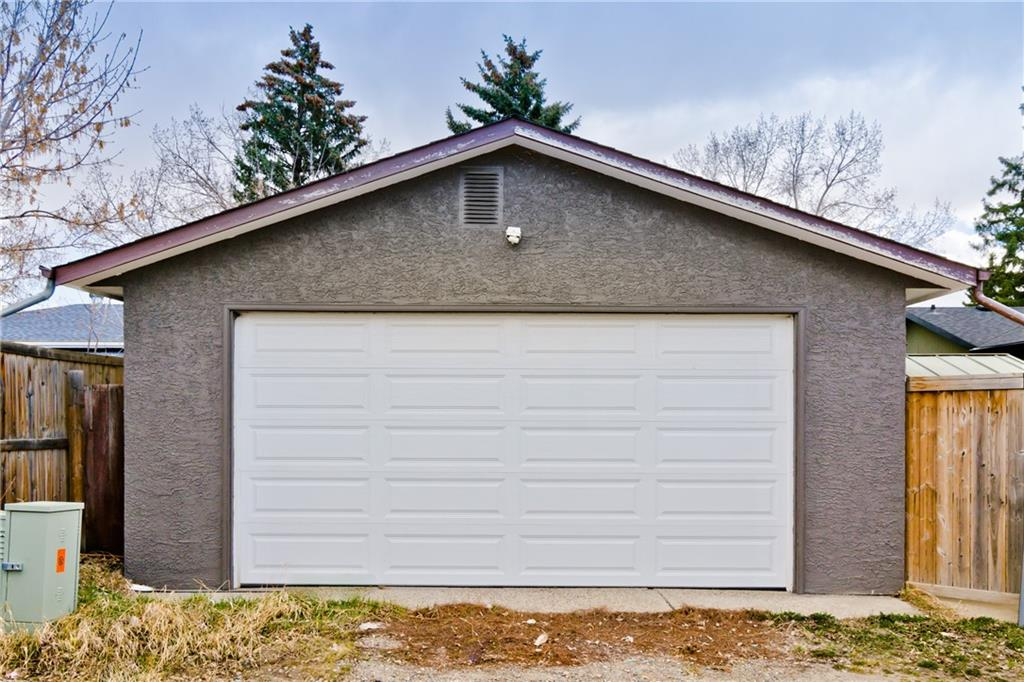 Picture of 6415 RUNDLEHORN DR NE