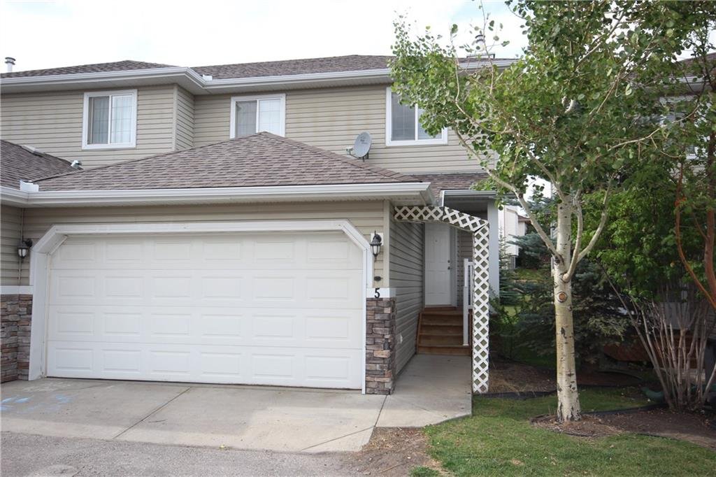 Picture of #5 117 BOW RIDGE DR