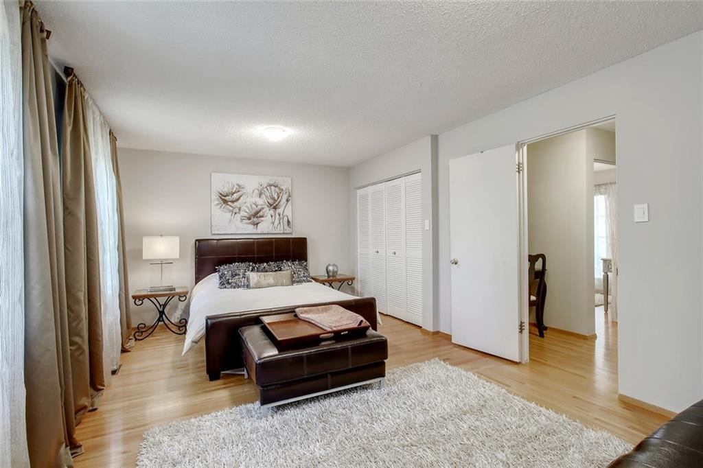 Picture of 404 WILDERNESS PL SE