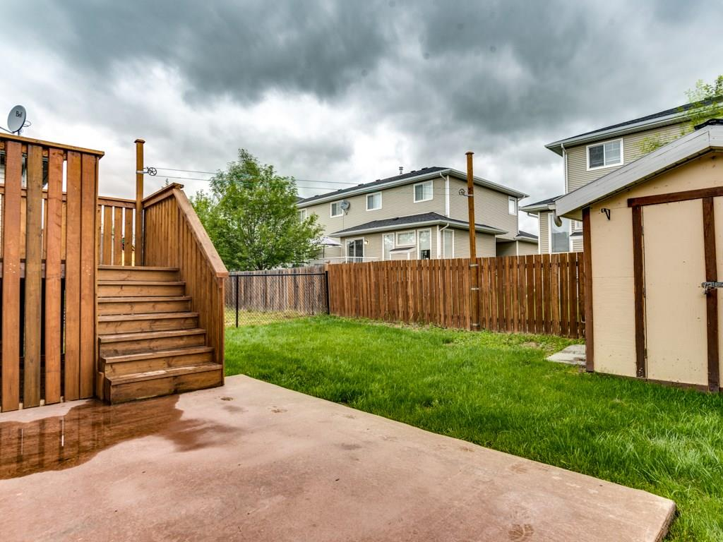 201 Hillvale Cr, Strathmore, AB - CAN (photo 4)