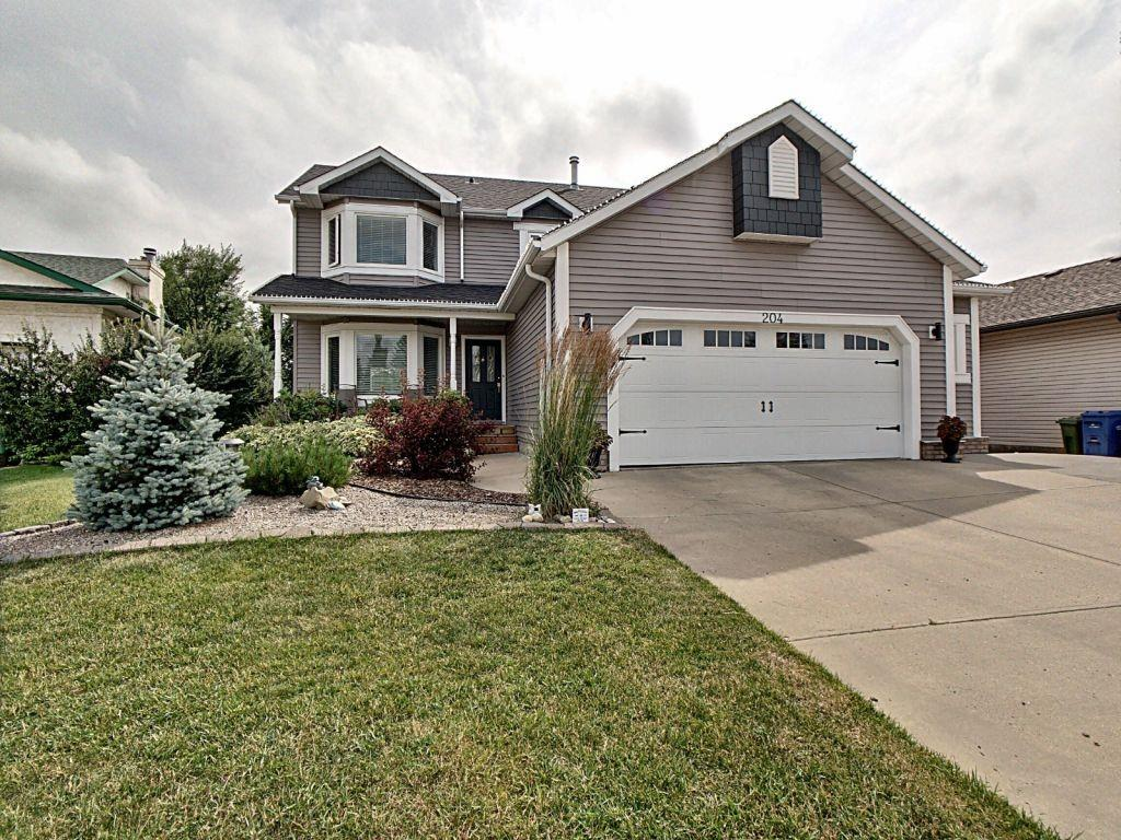 Picture of 204 Sunset PL
