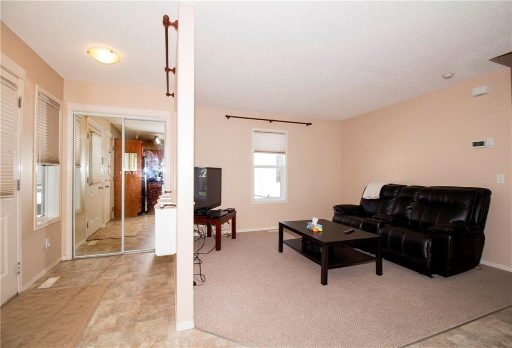 Picture of 535 STONEGATE WY NW