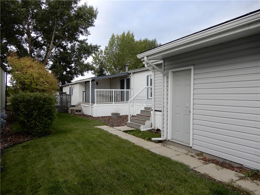 Picture of 511 Home PL SE