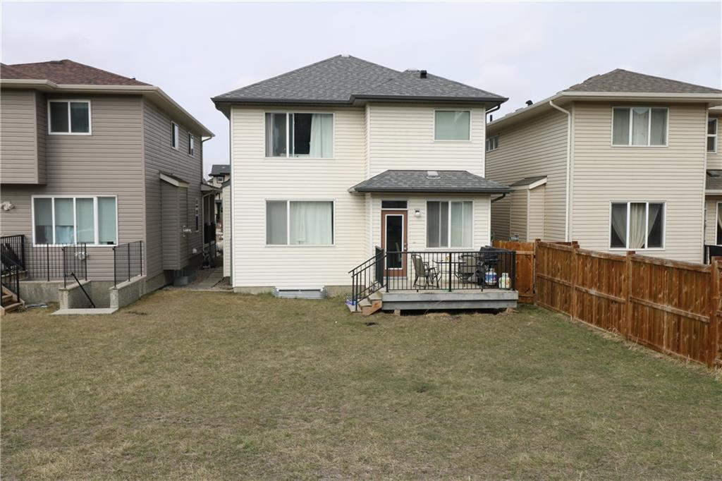Picture of 18 Hillcrest ST SW