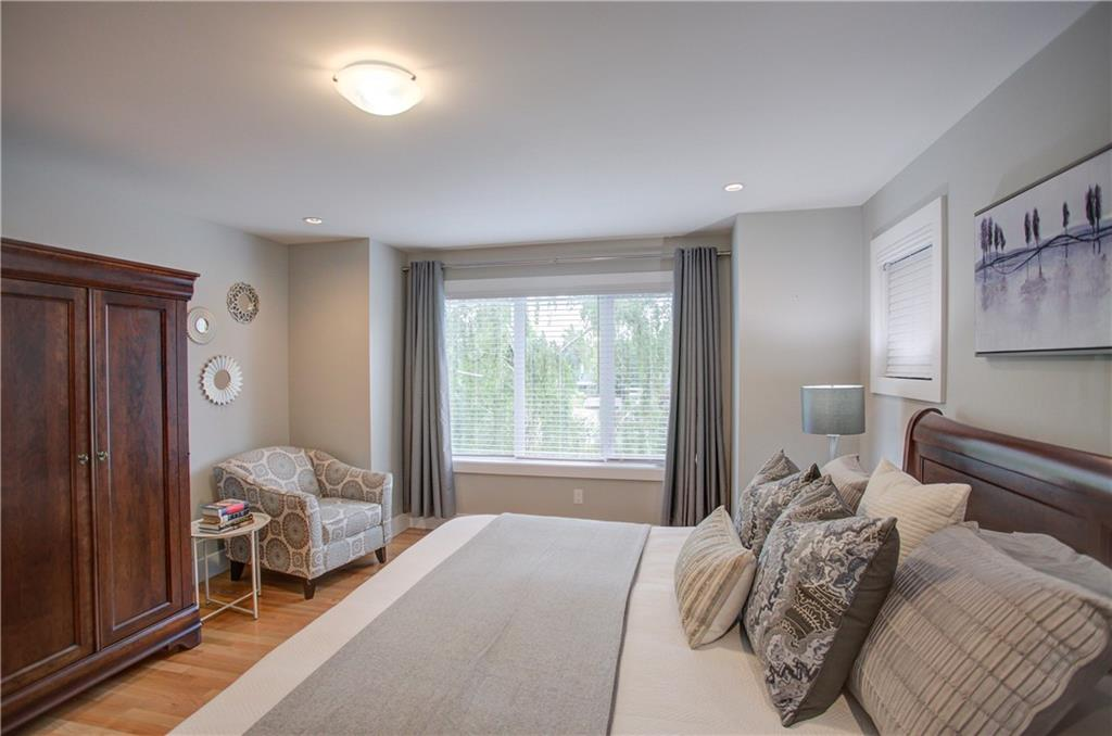 Picture of 67 GLADEVIEW CR SW