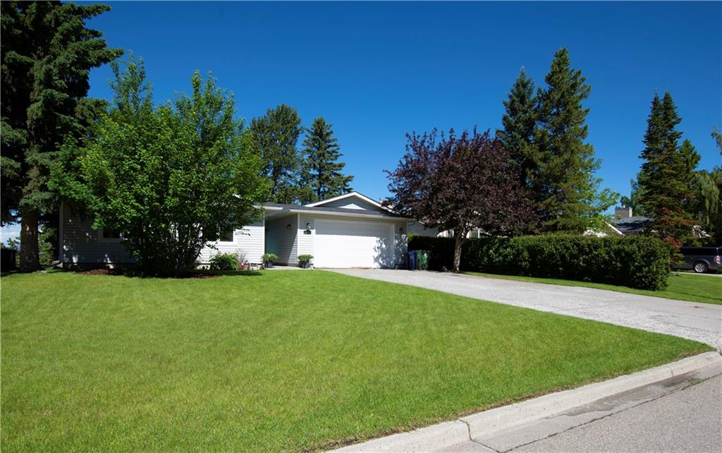 Picture of 142 CHINOOK DR