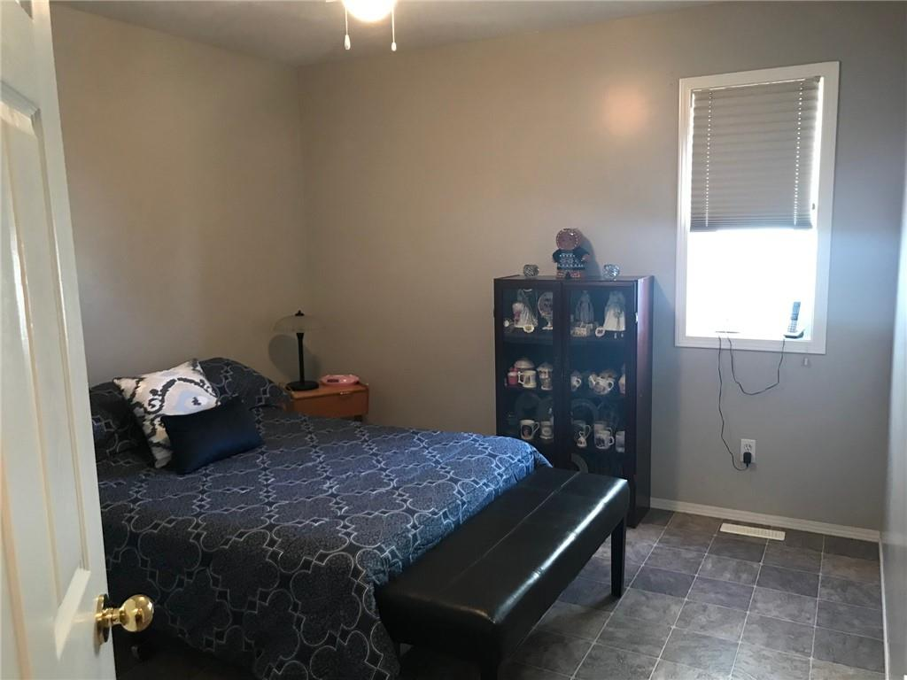 Picture of #5413  58 ST