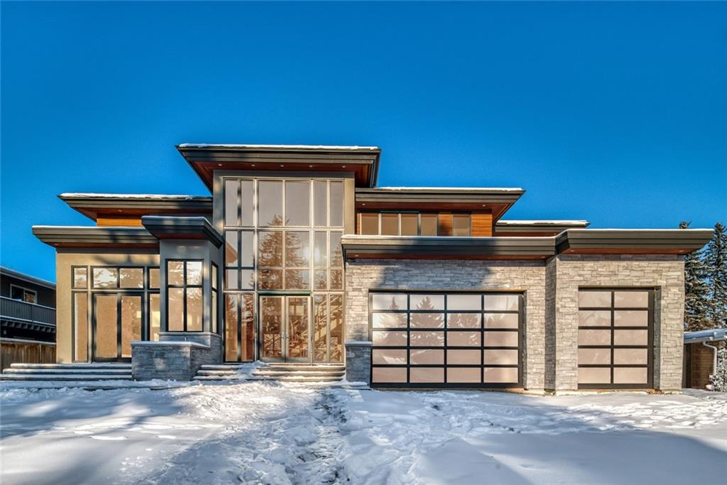 1028 Bel-Aire DR SW , Calgary, ALBERTA,T2V 2B9 ;  Listing Number: MLS C4278056