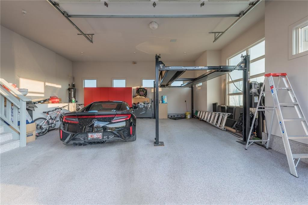 48 HAMPTONS VW NW , Calgary, ALBERTA,T3A 6M1 ;  Listing Number: MLS C4285756