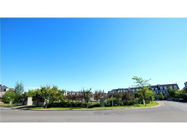 Picture of 634 GARRISON SQ SW
