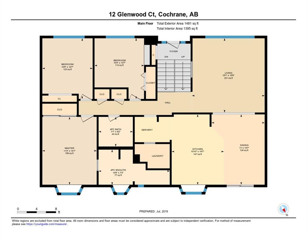 Picture of 12 GLENWOOD CO