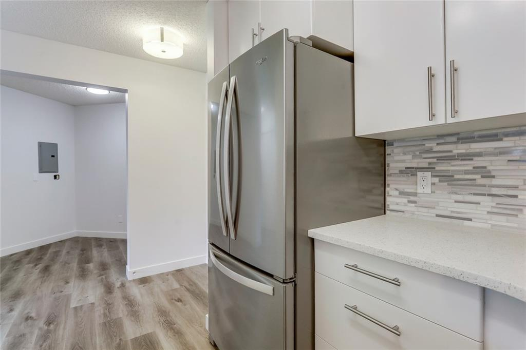Picture of #218 25 RICHARD PL SW