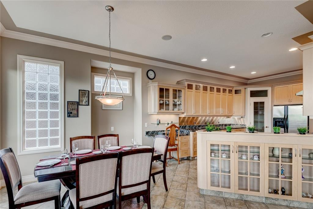 Picture of 227 SUNTERRA RIDGE PL