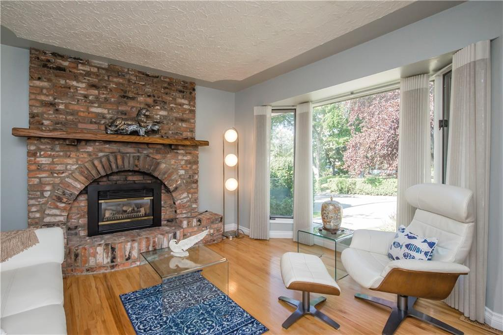 Picture of 5308 BUCKTHORN RD NW