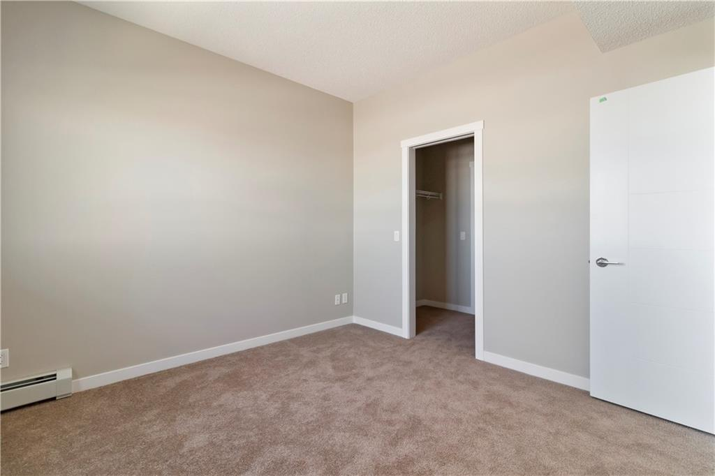 Picture of #205 214 SHERWOOD SQ NW