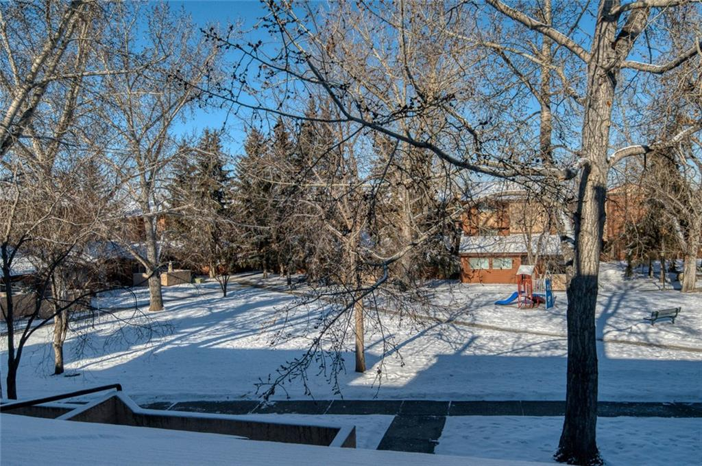 Picture of #106 2520 Palliser DR SW