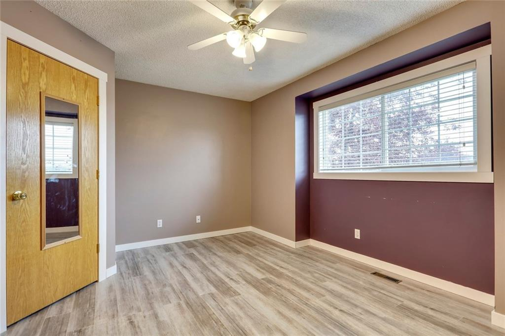 Picture of 42 EASTERBROOK PL SE