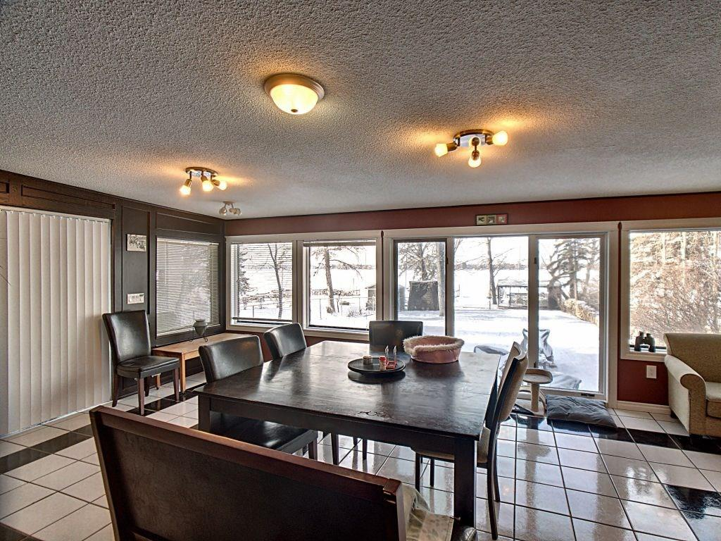 Picture of 607 East Chestermere DR