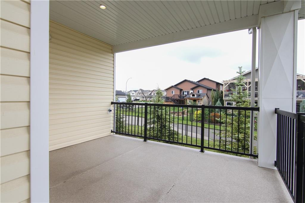 Picture of 8 HAVENFIELD DR