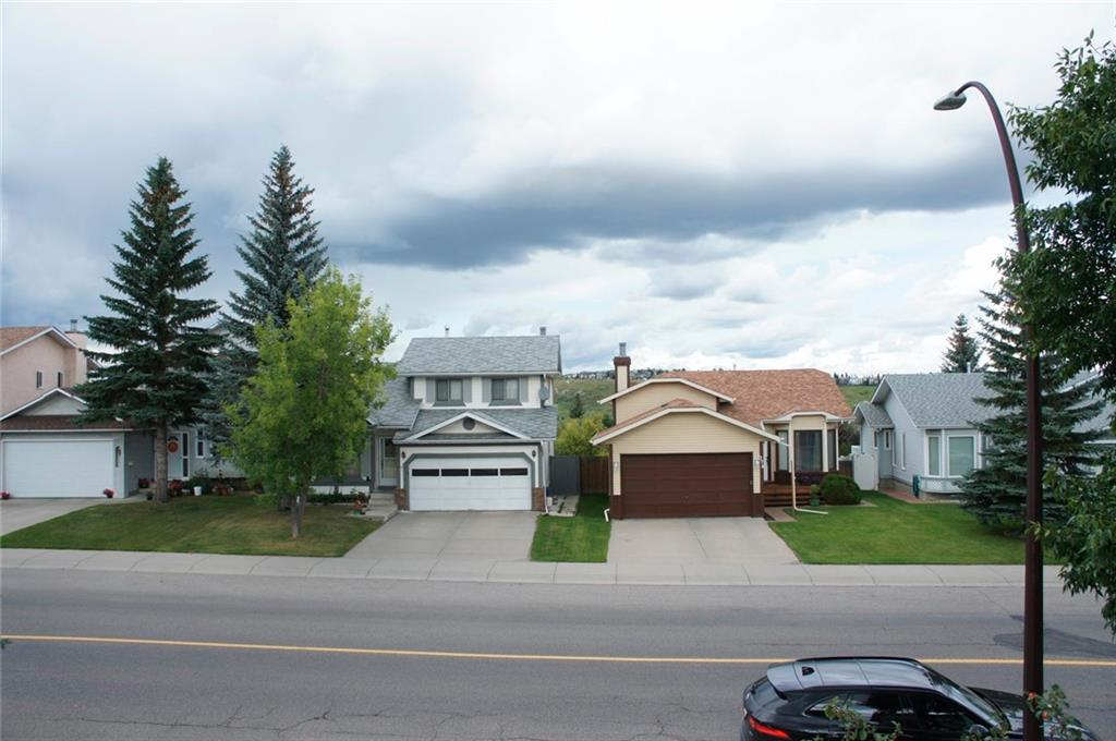 Picture of 281 SANDSTONE DR NW