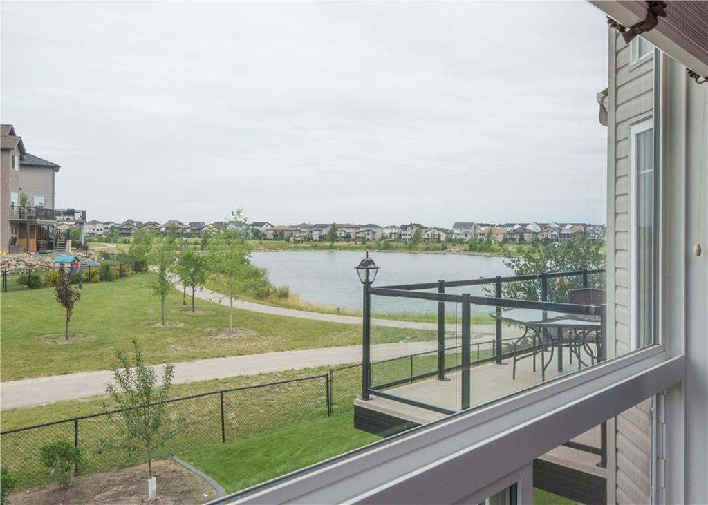 Picture of 407 HIGH PARK BV NW