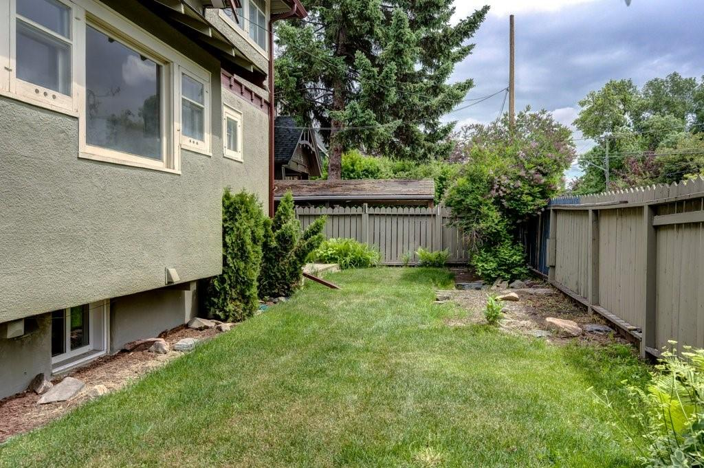 Picture of 3840 ELBOW DR SW