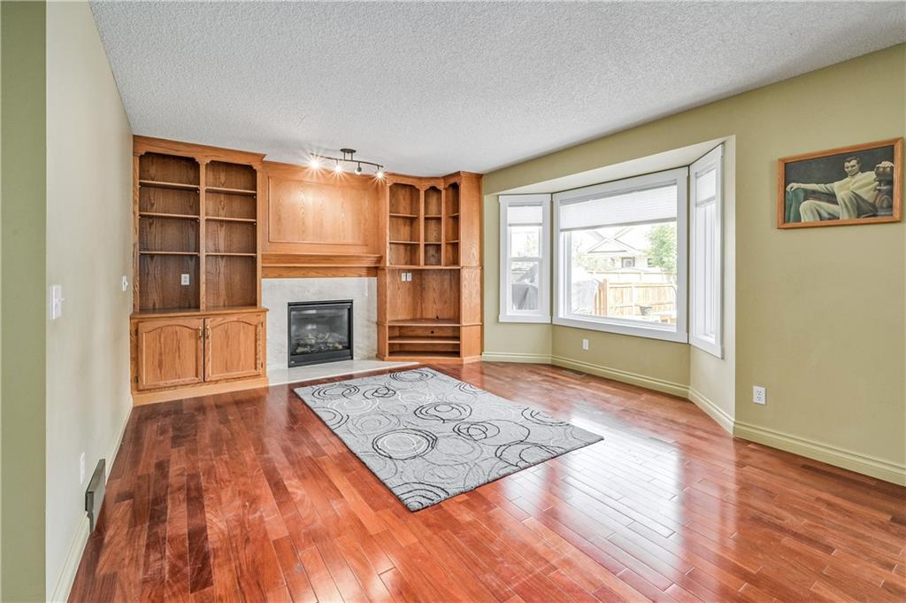 Picture of 312 SANDARAC DR NW