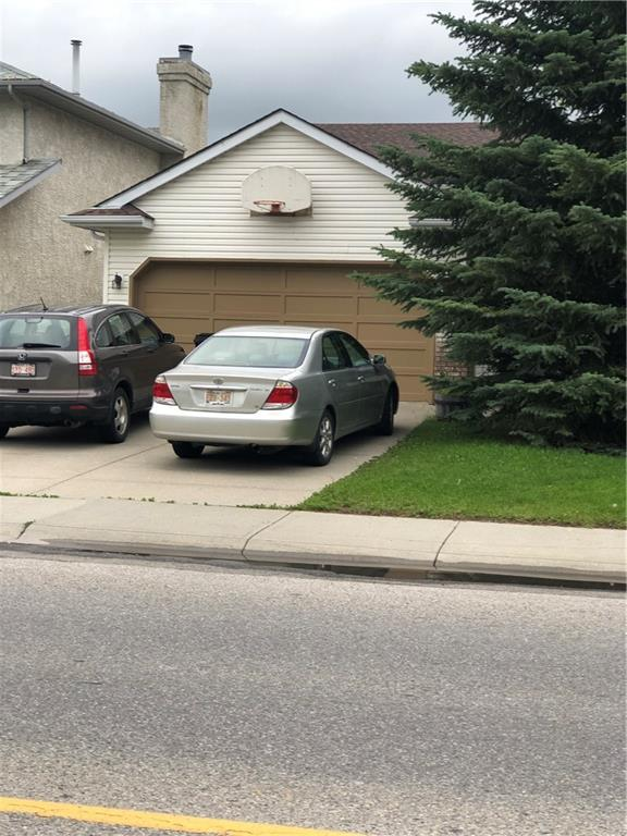 Picture of 320 SANDARAC DR NW