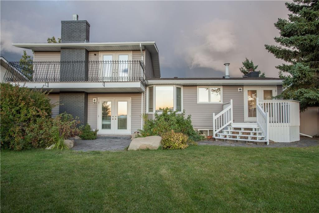 Picture of 122 CHINOOK DR